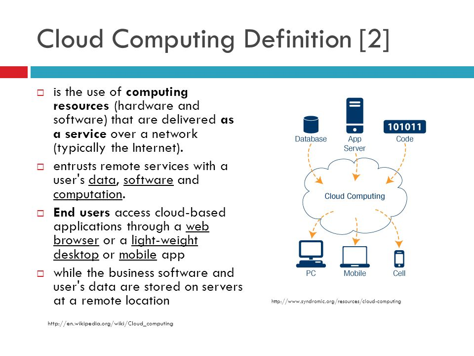 software as a service in cloud computing pdf